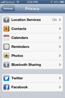 howto-give-fb-access-to-ios6-photos-3