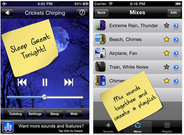 iphone-apps-life-easier-13