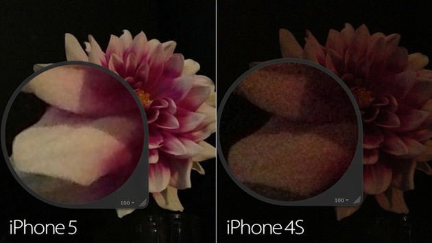 iphone-5-camera-battle-1