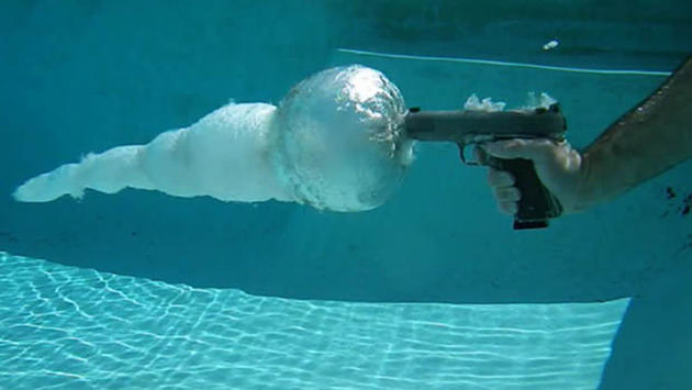 underwater-shooting-2