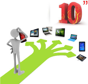 10-android-tablets