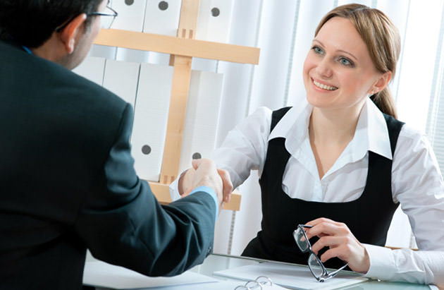 5-common-interview-mistakes-2