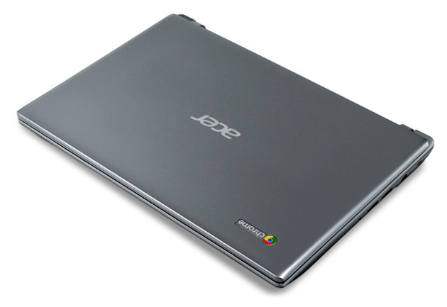 Acer AC710 closed3-verge-2048 verge super wide
