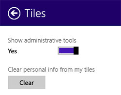 add-administrative-tools-to-Win8-start-scr-middle