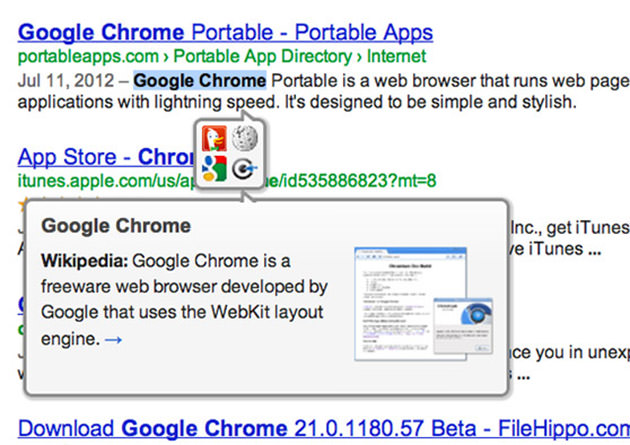 chrome-extensions-boost-prodoctivity-1