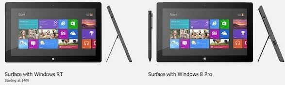 surface-only-win8-popular-middle