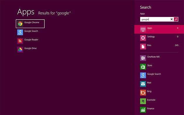 win8-tricks-shortcuts-4