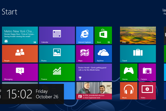 02fail-win8startscreen-100017493-gallery