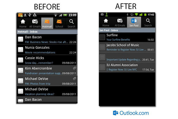 05outlook android2-100017510-gallery