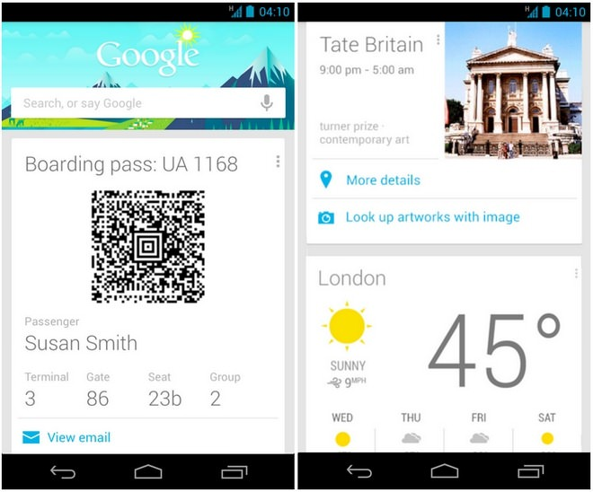 Google-Now-Update-Dec12-Android-Travel