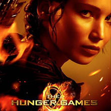 The Hunger Games 37