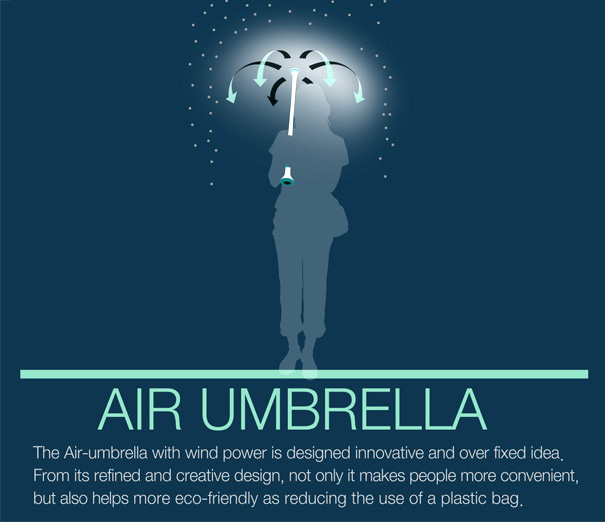 air umbrella6
