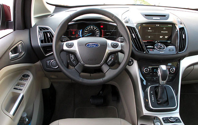 ford-c-max-hybrid-car-mid