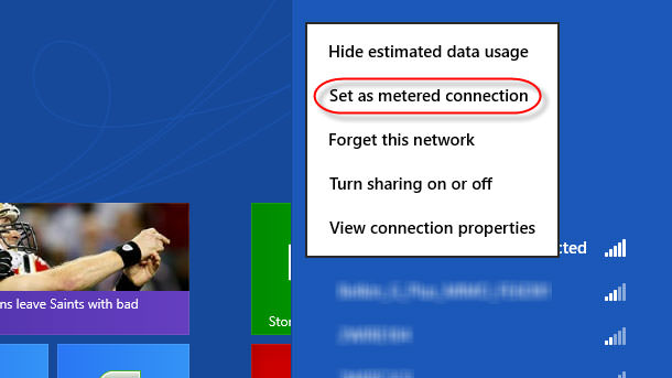 metered-WiFi-connections-Win8-1