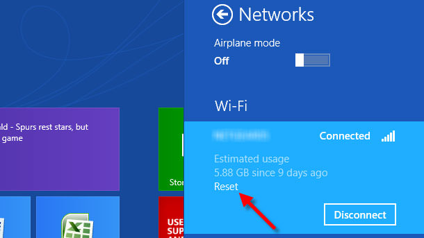 metered-WiFi-connections-Win8-2