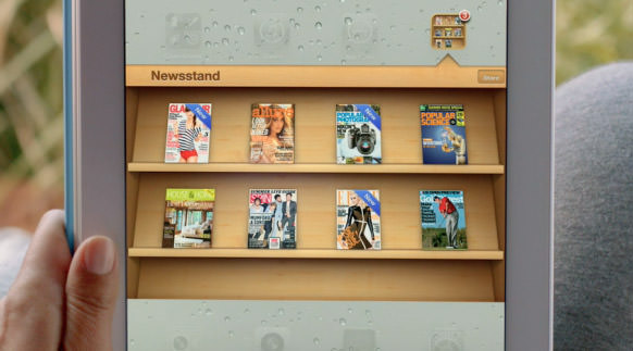 ios5-newsstand-600x341