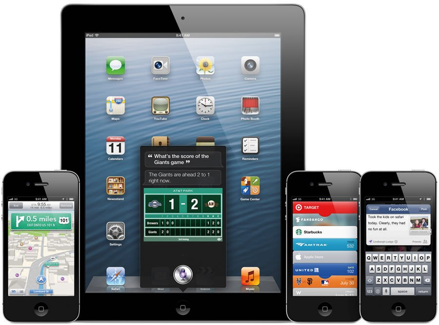 apple-ios-6-combo-900