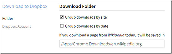 download-to-dropbox-2