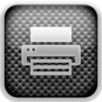 epson-support-airprint-mid