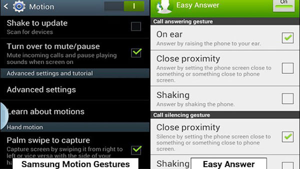 exlusive-features-android-10