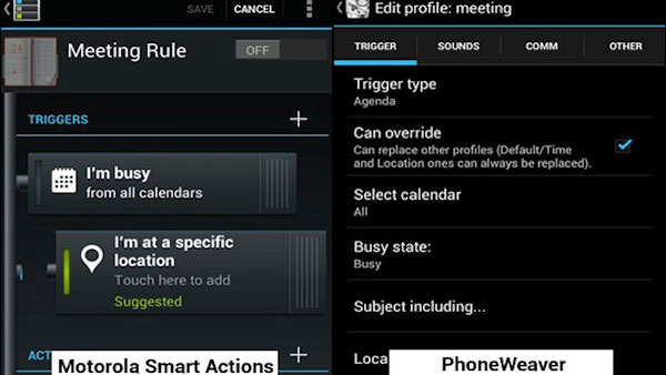 exlusive-features-android-9