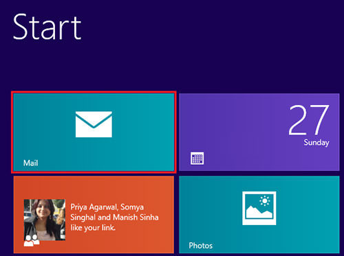 sync-mail-win8-1