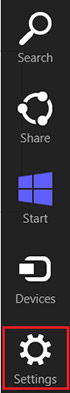 sync-mail-win8-3