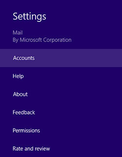 sync-mail-win8-4