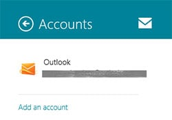 sync-mail-win8-5