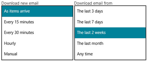 sync-mail-win8-6