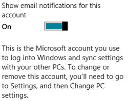 sync-mail-win8-7