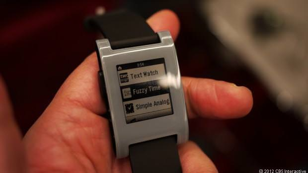 Pebble watch faces 620x348
