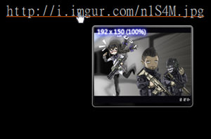 16-imagepreview