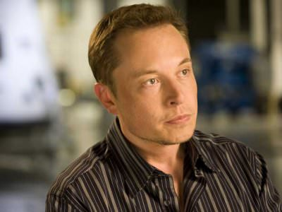 elon-musk-had-already-sold-two-companies-before-his-30th-birthday-making-him-a-billionaire
