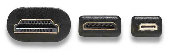 hdmi-vs-displayport-1