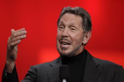 it-took-larry-ellison-a-bit-longer-than-the-others-to-find-his-calling
