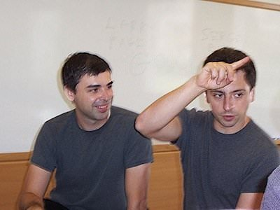 larry-page-and-sergey-brin-were-both-phd-candidates-at-stanford-but-that-wouldnt-last-long