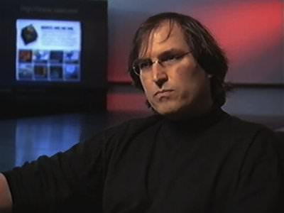 steve-jobs-trekked-to-india-during-his-20s-and-had-a-life-altering-experience-shortly-after-he-returned-from-his-trip-he-became-a-buddhist