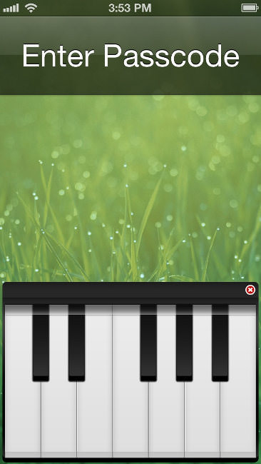 Piano-Passcode-Featured-2