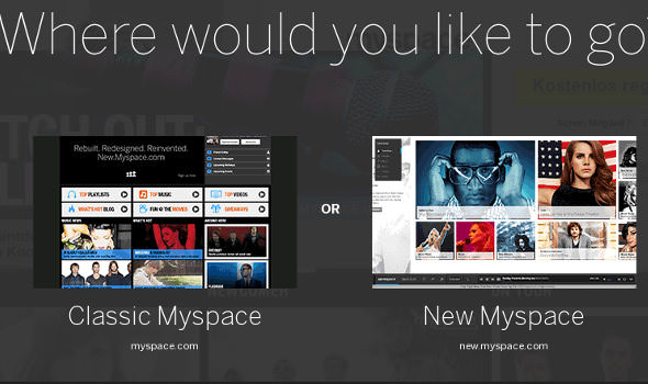 my-space-now-2