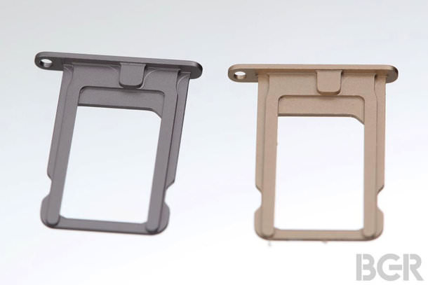 rsz bgr-iphone-5s-parts-8