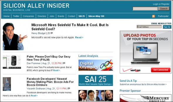 silicon-alley-insider-pre-business-insider-then