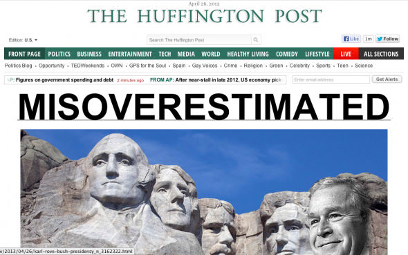 the-huffington-post-now
