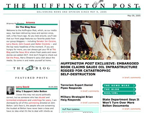 the-huffington-post-then-on-the-day-of-its-launch-may-2005