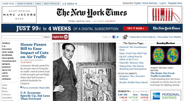 the-new-york-times-now