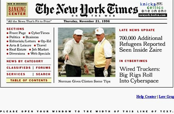 the-new-york-times-then-1996