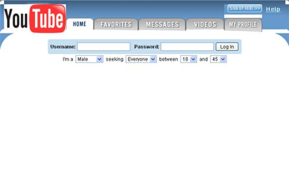 youtube-then-may-2005