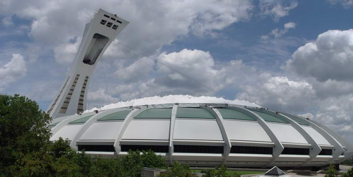 06 Olympic-Stadium-Quebec