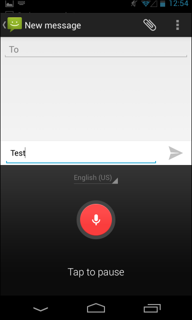 android-voice-typing4