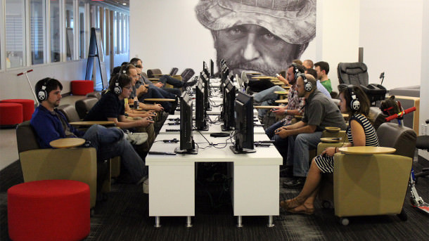 call of duty ghosts mp session